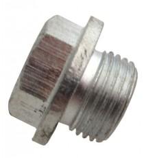 Bouchon acier pour insert de sonde lambda