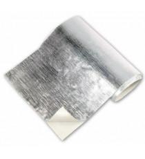 Isolant thermique adhésif 30 x 30cm résistant à 1093°C