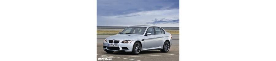 BMW E92 335D
